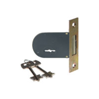hw-l-018-elzett-type-security-gate-lock