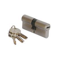 hw-l-020-cylinder-lock-only