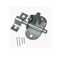 hw-l-066-oval-locking-bolt-galvanised-100m-carded