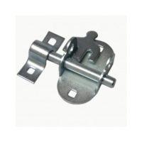 hw-l-069-oval-locking-bolt-galvanised-loose-100m