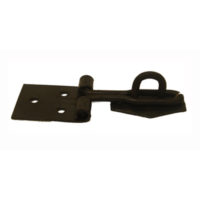 hw-l-072-hasp-and-staple-black-loose-40mm