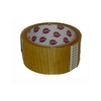 hw-t-014-clear-tape