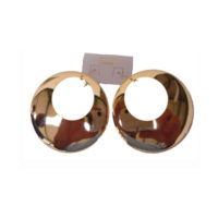 jw-e-003-earrings-fw8520