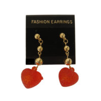 jw-e-005-earrings-e2347