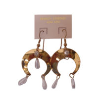 jw-e-006-earrings-c663