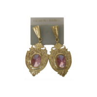 jw-e-007-earrings-e1948