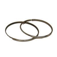 jw-j-007-silver-bangles-thick