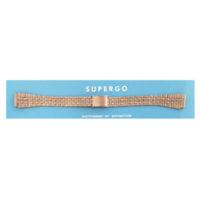 jw-s-011-watch-strap-silver-w433lb0205