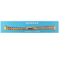 jw-s-012-watch-strap-gold-bcb15c
