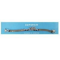 jw-s-015-watch-strap-silver-j1-39