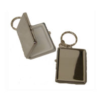 kc-k-008-key-chain-320
