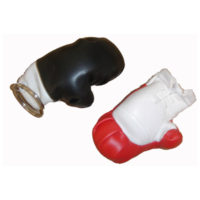 kck-016-key-chain-gunboxing-glove