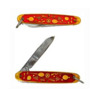 kn-k-020-pocket-knife-703