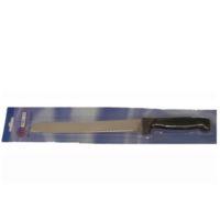 kn-k-044-carded-bread-knife-8