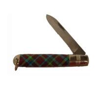 knk-001-tartanscotch-knife