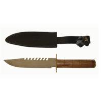 knk-051-dagger-rdb10