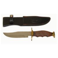 knk-054-dagger-dd10