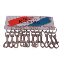 key-chain-metal-kc-k-011-k902-small-kc-k-012-k905-medium-kc-k-013-k906-large