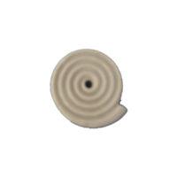 mpi-001-indora-ceramic-discs