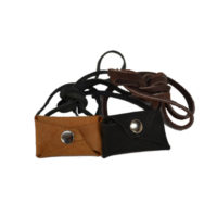mpp-001-leather-multi-waist-pouch