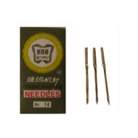 machine-needles