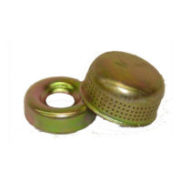 pp-p-016-primus-stove-parts-perforated-cup-set-026