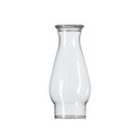 ppl-002-lamp-glass-for-hazel-lamp