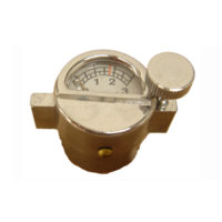 ppl-018-butterfly-lamp-spares-pressure-gauge-and-cap
