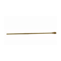 ppl-019-butterfly-lamp-spares-conducting-rod-no-104