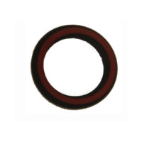 ppl-021-butterfly-lamp-spares-rubber-washer-no11c