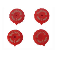 ppl-023-butterfly-lamp-spares-no111f-knob
