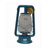 ppl-029-dietz-lantern-blue