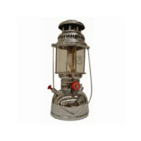 ppl-033-dietz-pressure-lantern-no999-with-reflector