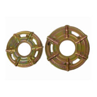 ppp-001-primus-stove-parts-top-plate-no3