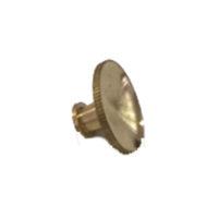 ppp-007-primus-stove-parts-pump-knob