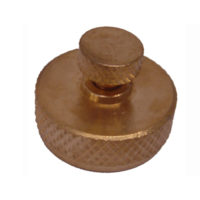 ppp-012-primus-stove-parts-tank-lid-new-styles-with-ring