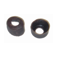 ppp-013-primus-stove-parts-leather-pump-washer-008