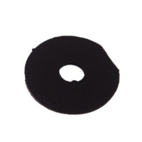 ppp-025-primus-stove-parts-tank-lid-washer-new-ring-type