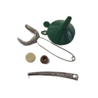 ppp-026-primus-stove-parts-stove-spare-kits