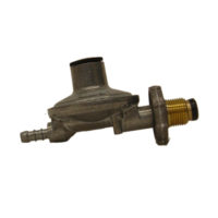 ppr-001-gas-regulator
