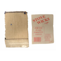 ppw-001-stove-wicks
