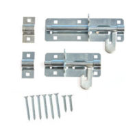 pad-bolts-carded