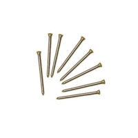 panel-nails-500g