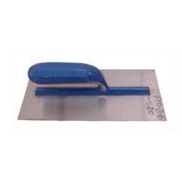 plastering-trowel-plastic