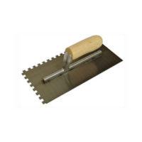 plastering-trowel-serrated-wooden