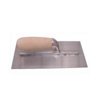 plastering-trowel-wooden