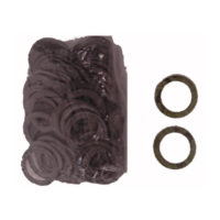 primus-stove-parts-head-washer