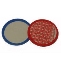 round-mirror-mrm-019-106-mrm-018-107