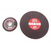 steel-cutting-disc