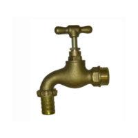 tap-brass